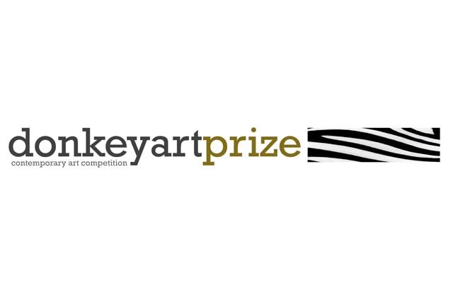 Donkey Art Prize II