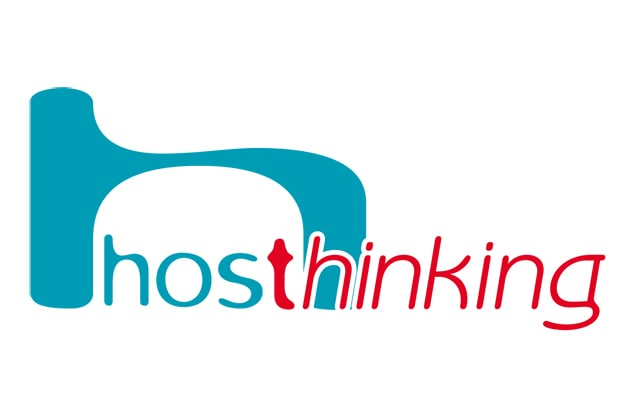 HosThinking – a design award