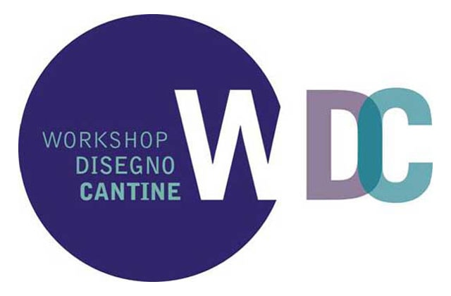 WDC_Workshop Disegno Cantine
