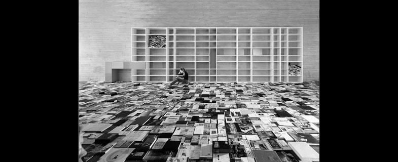European Photo Book of the year award 2010