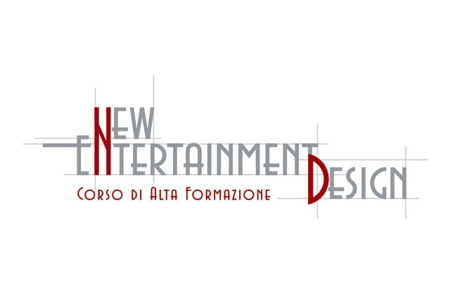 Study grants in New Entertainment Design