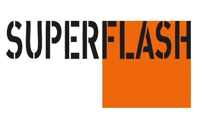 FuoriSalone: Superflash Store presents Marco Sousa Santos