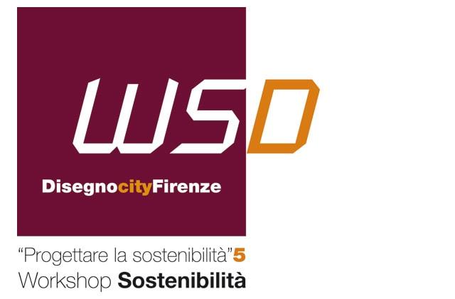 WSD-Workshop on Design, City of Florence – Designing Sustainability 5