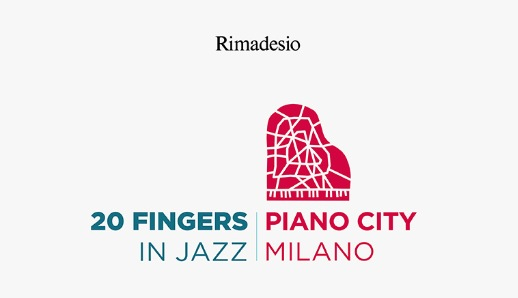 PIANO CITY MILANO 23_25.05.2015