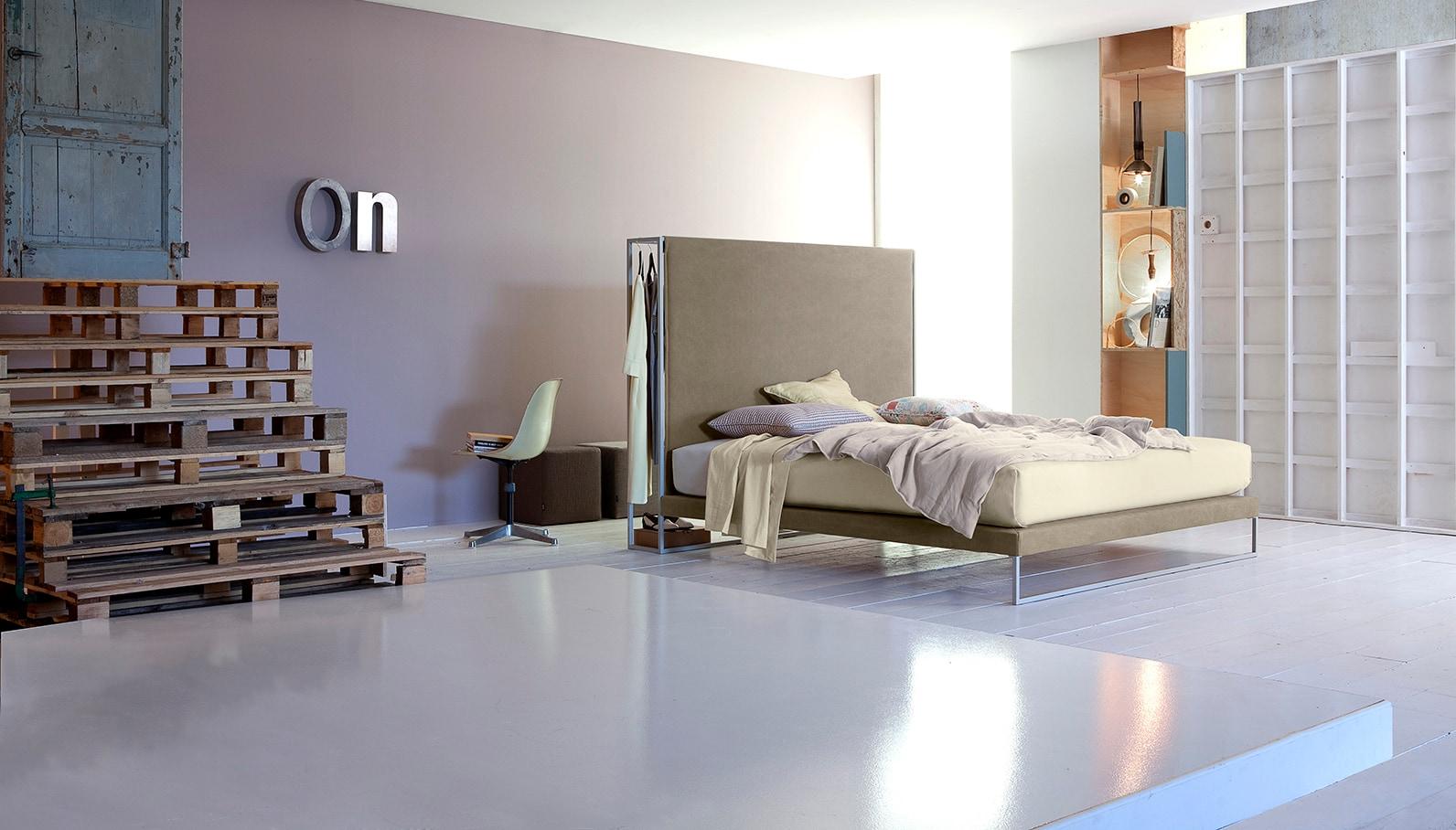 Dream comfort