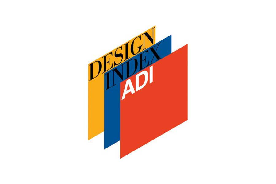 New Committee of Experts for the ADI Design Index 2016