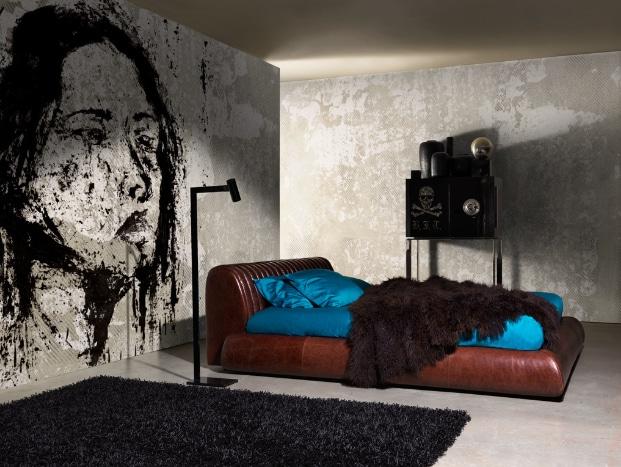 Giopagani Wallpaper 2016