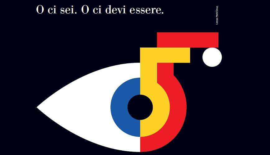 Salone del Mobile.Milano 2016: the world of quality