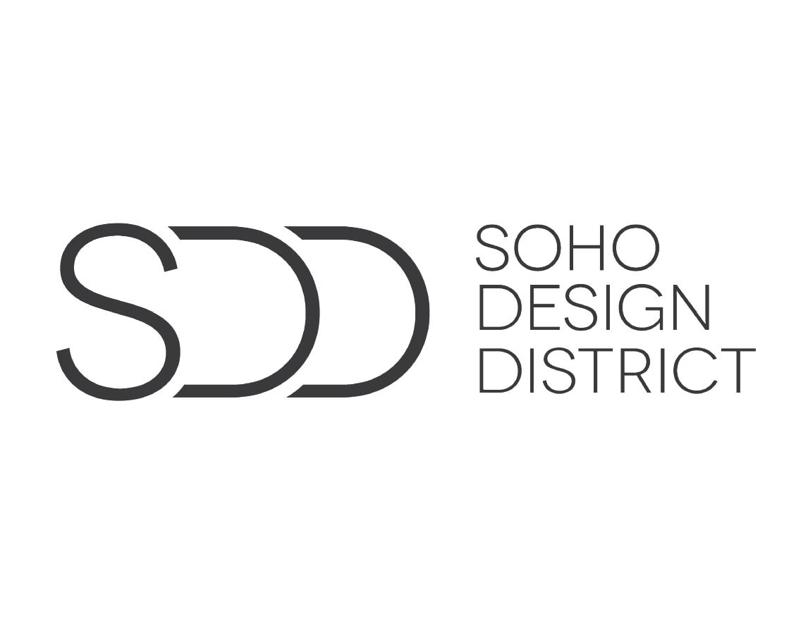 Soho Design District