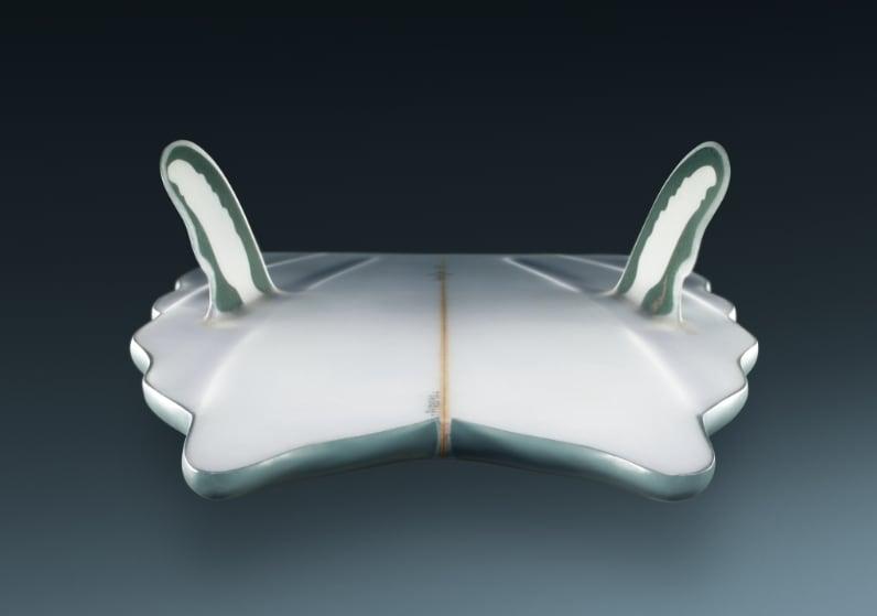 Megaptera 6.4