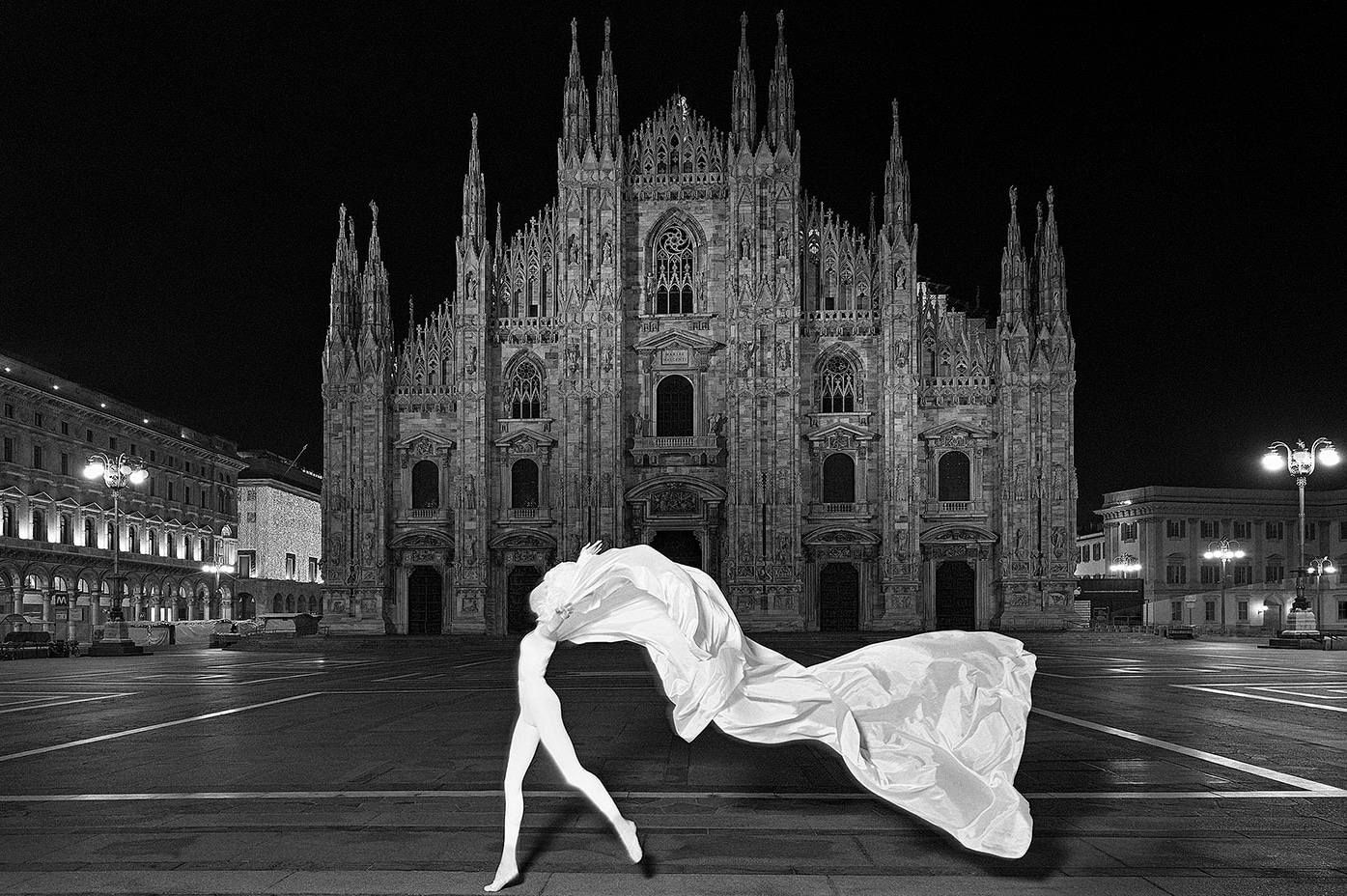 Prima Visione 2016 – Photographers and Milan
