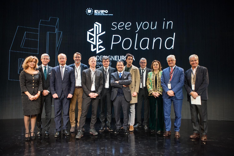 DesignEuropa prizes 2016