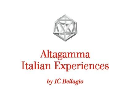 Altagamma Italian Experiences