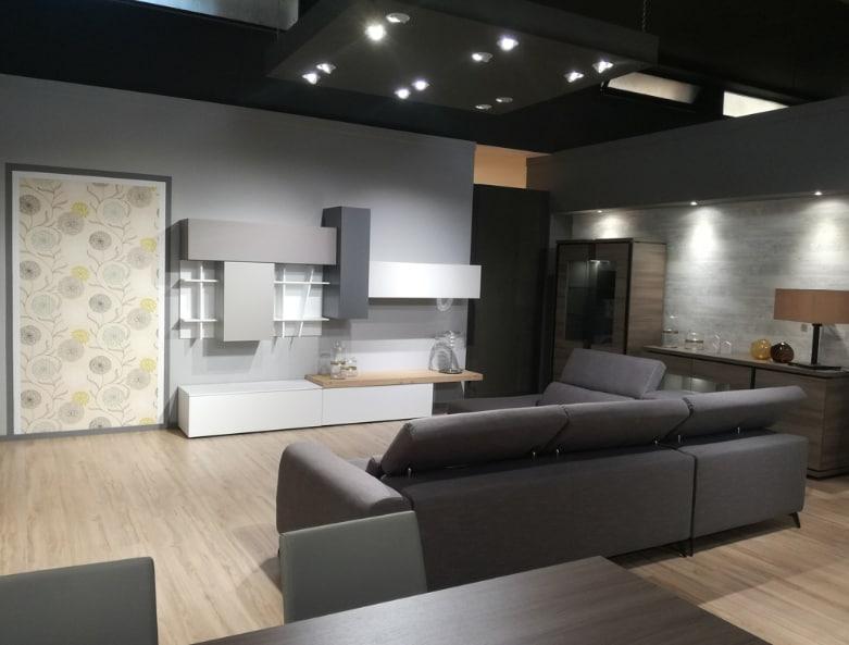 New Febal Casa store in Salento