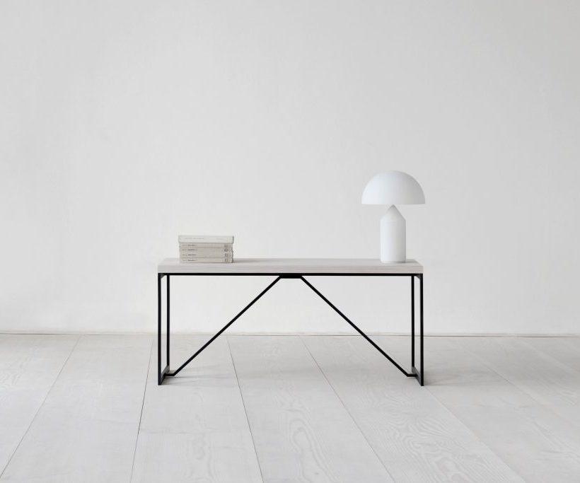 De Padova and MA/U Studio