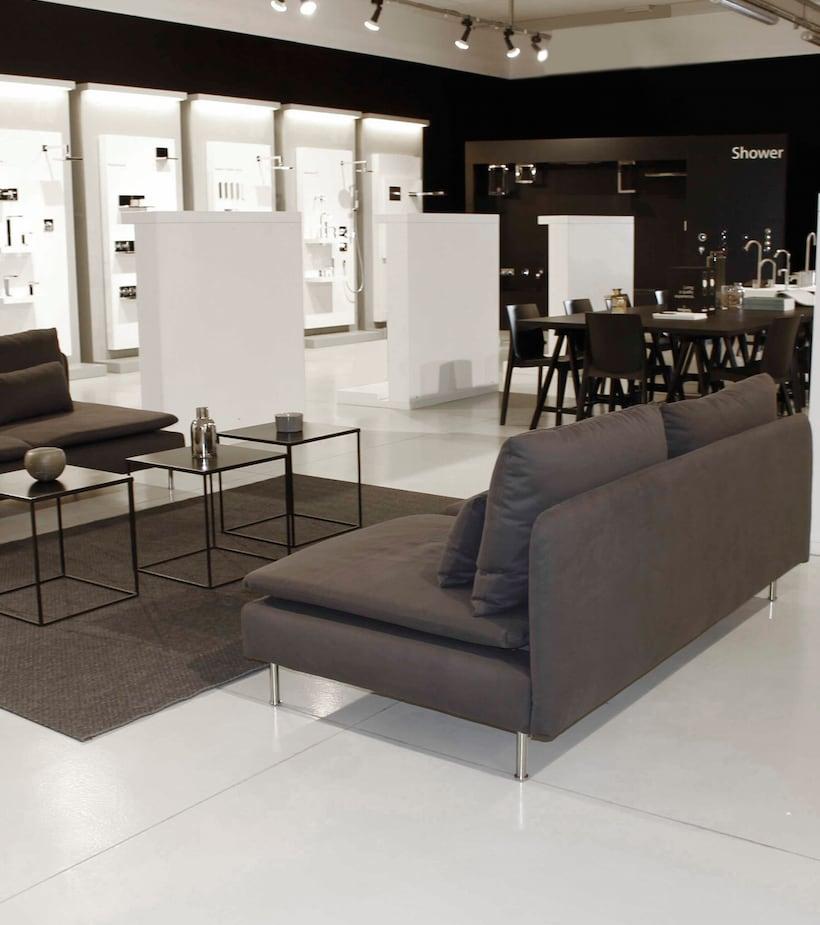 Ritmonio Design Gallery