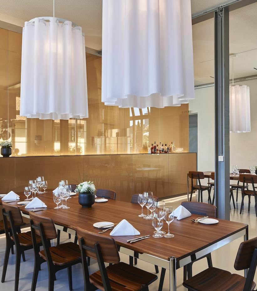 Münsingen culinary workshop