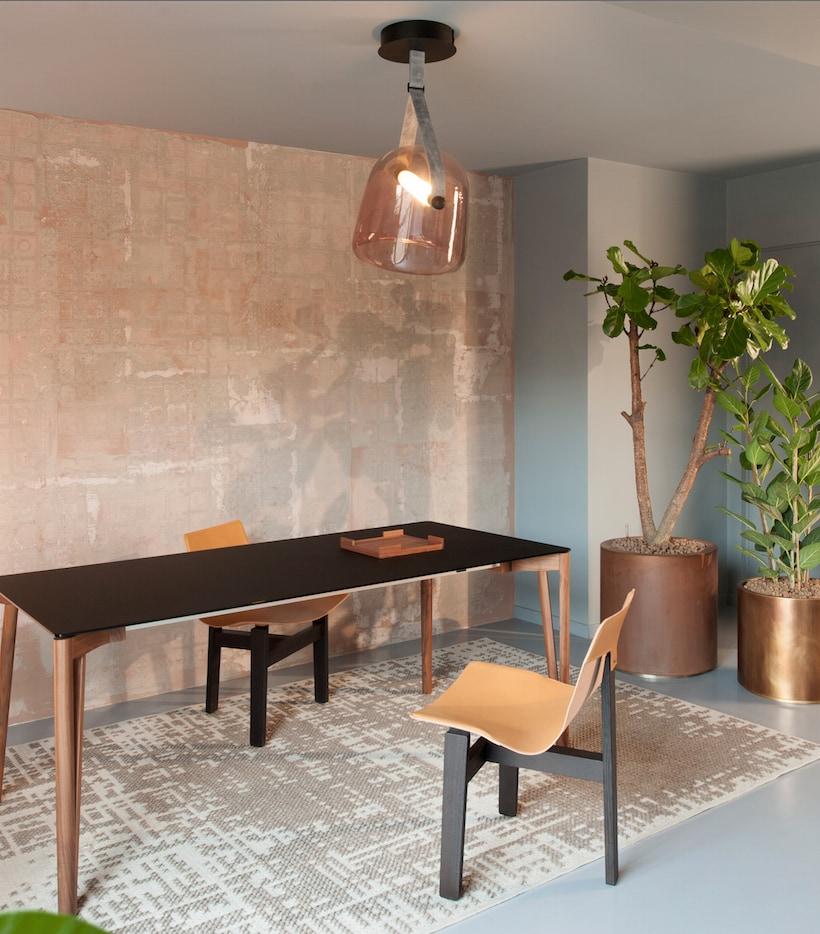 Cantiere Galli Design