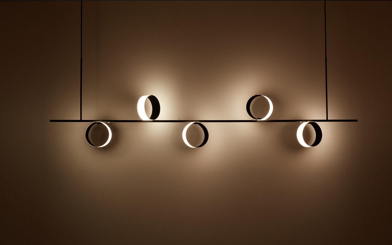OLED Light Technology