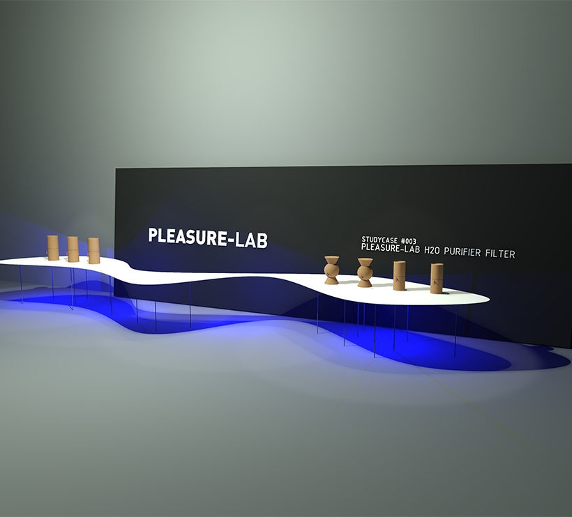 Pleasure-Lab Acquapura