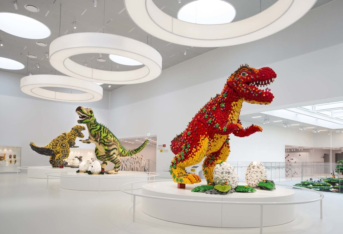 Lego House -26_alta