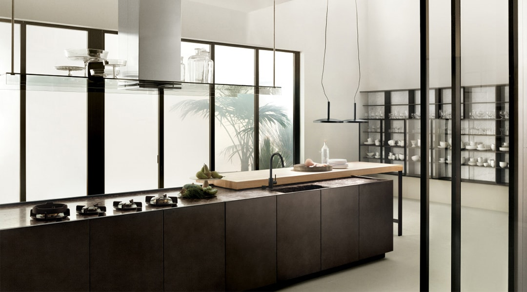 BOFFI_Kitchenology_001-C
