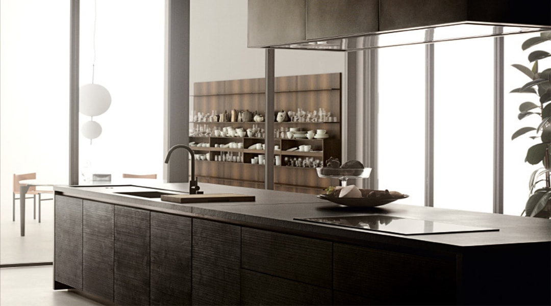 BOFFI_Kitchenology_047