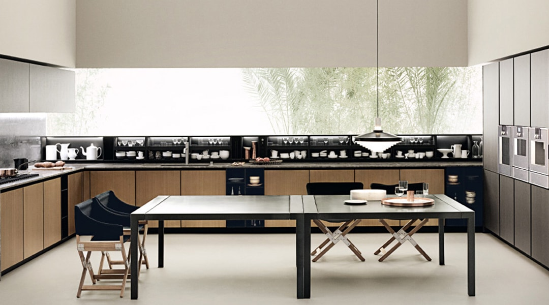 BOFFI_Kitchenology_076