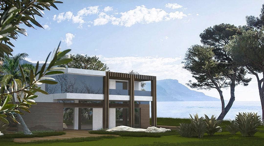 SLIDE 04 - residential