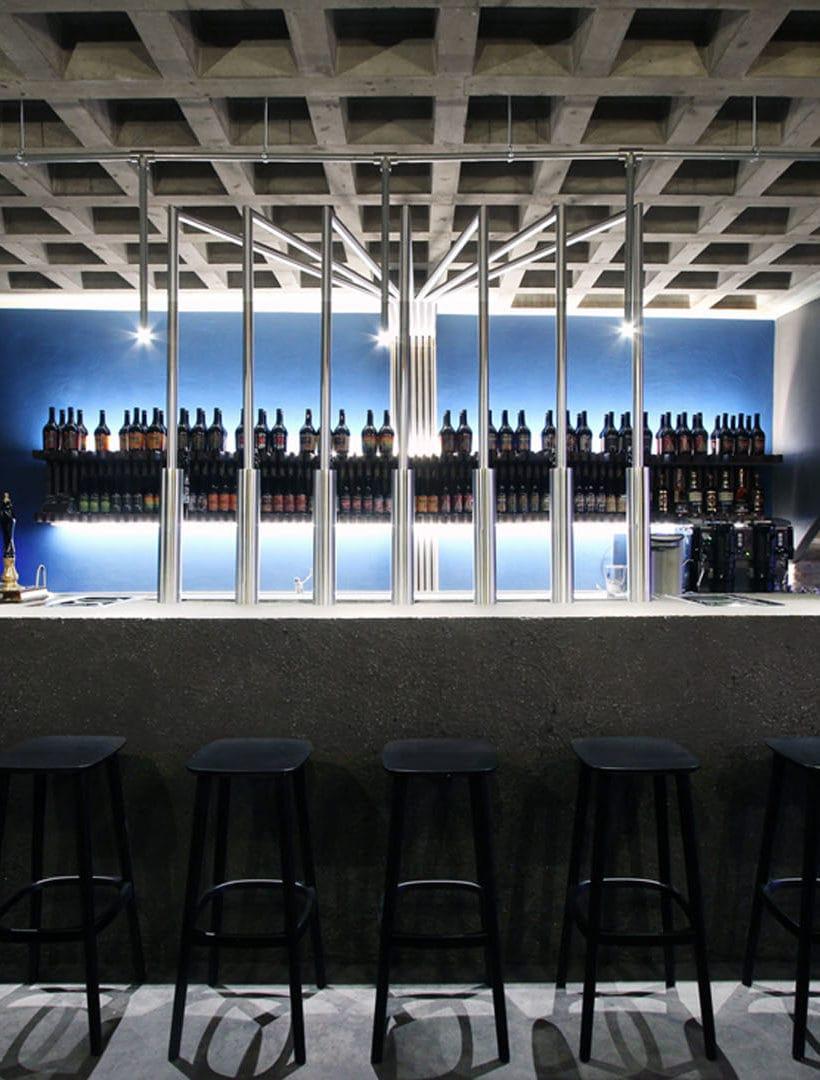 Design&Beer