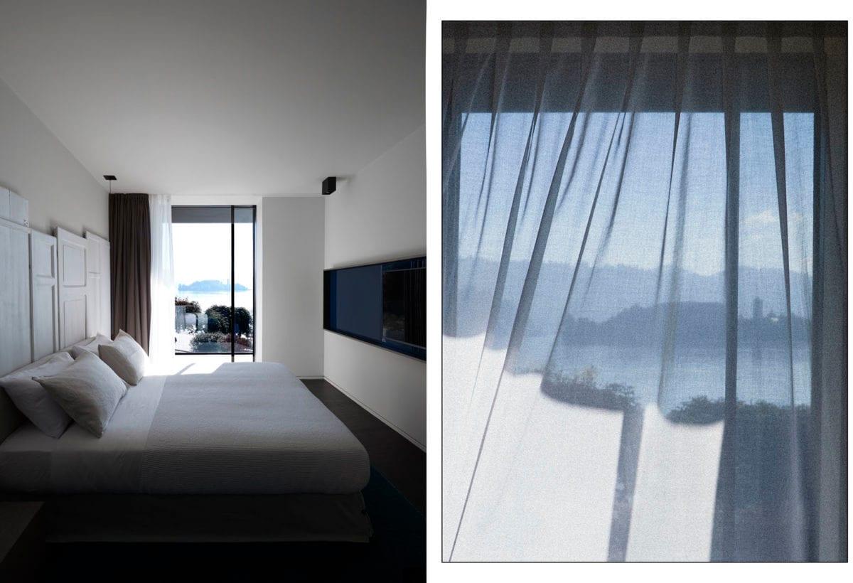 camera e particolare tende_alta