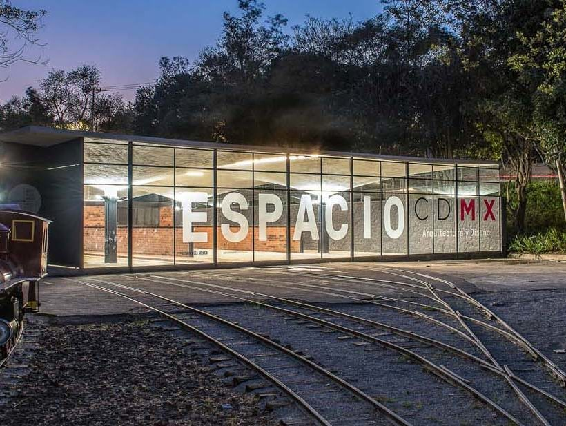 United Mexican Design