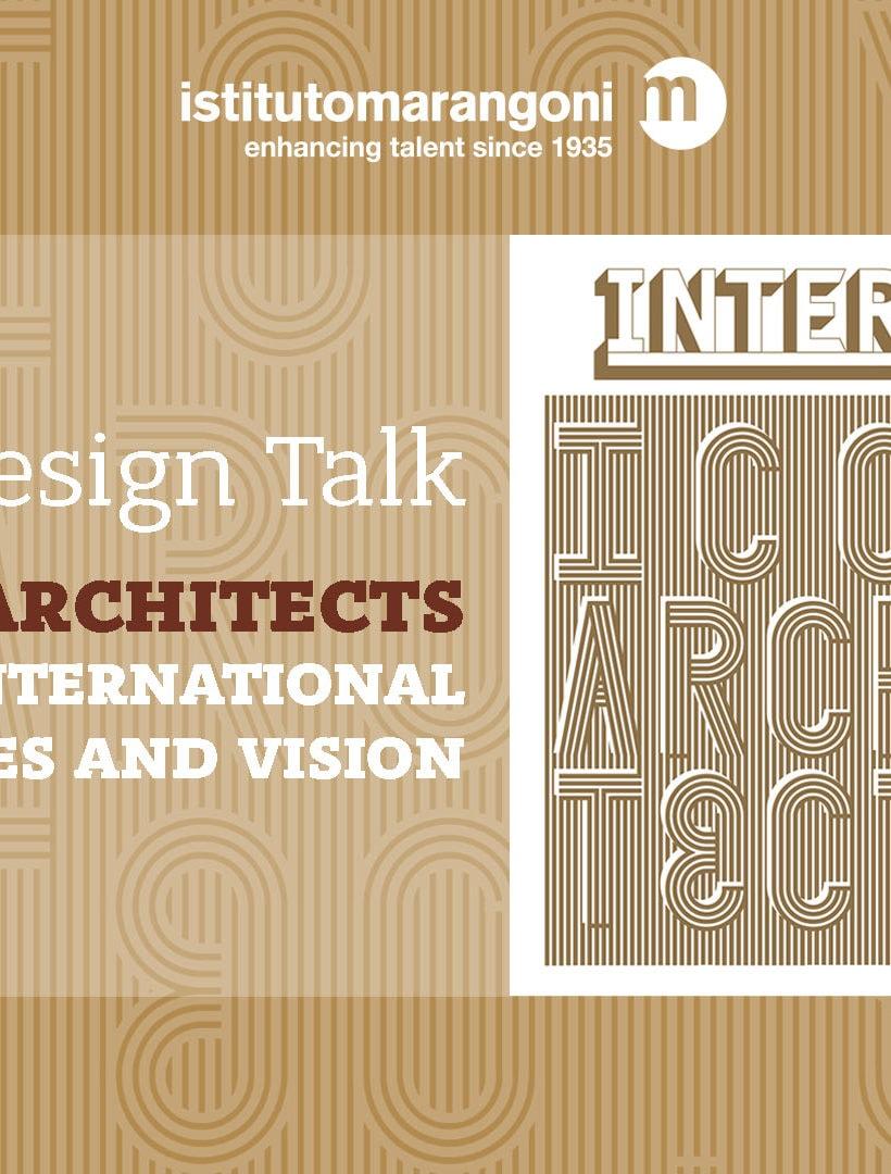Icon Architects Miami