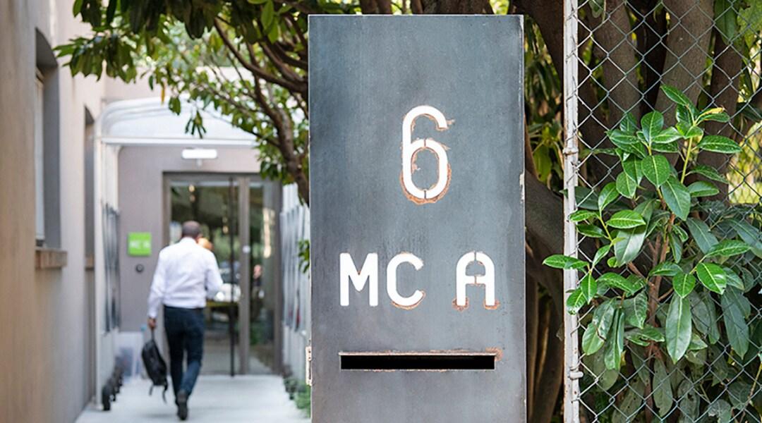 MCA 2019-09-02 SEDE