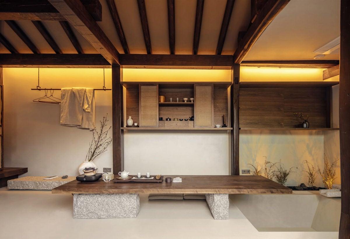 10. IW_Microtopping-villa corea