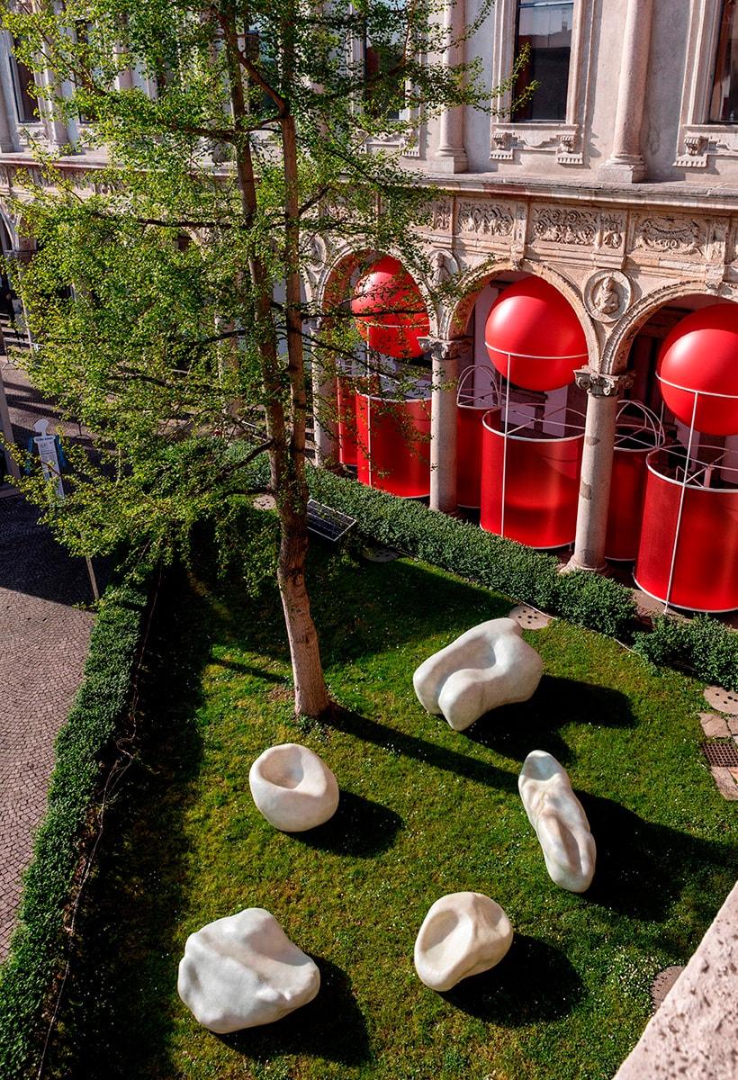 L.U.C.E. Pubblica – Luoghi Urbani Creano Esperienze (urban places create experiences)