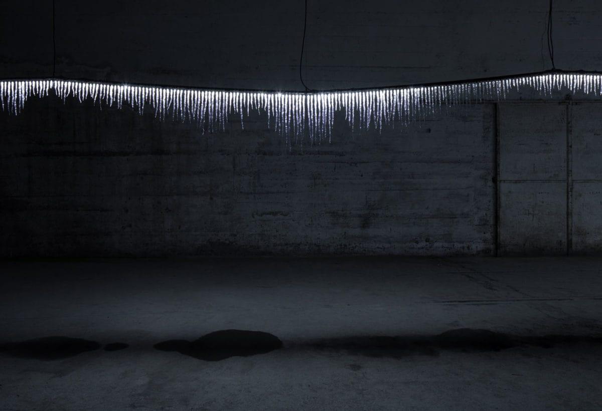 exhibition_02