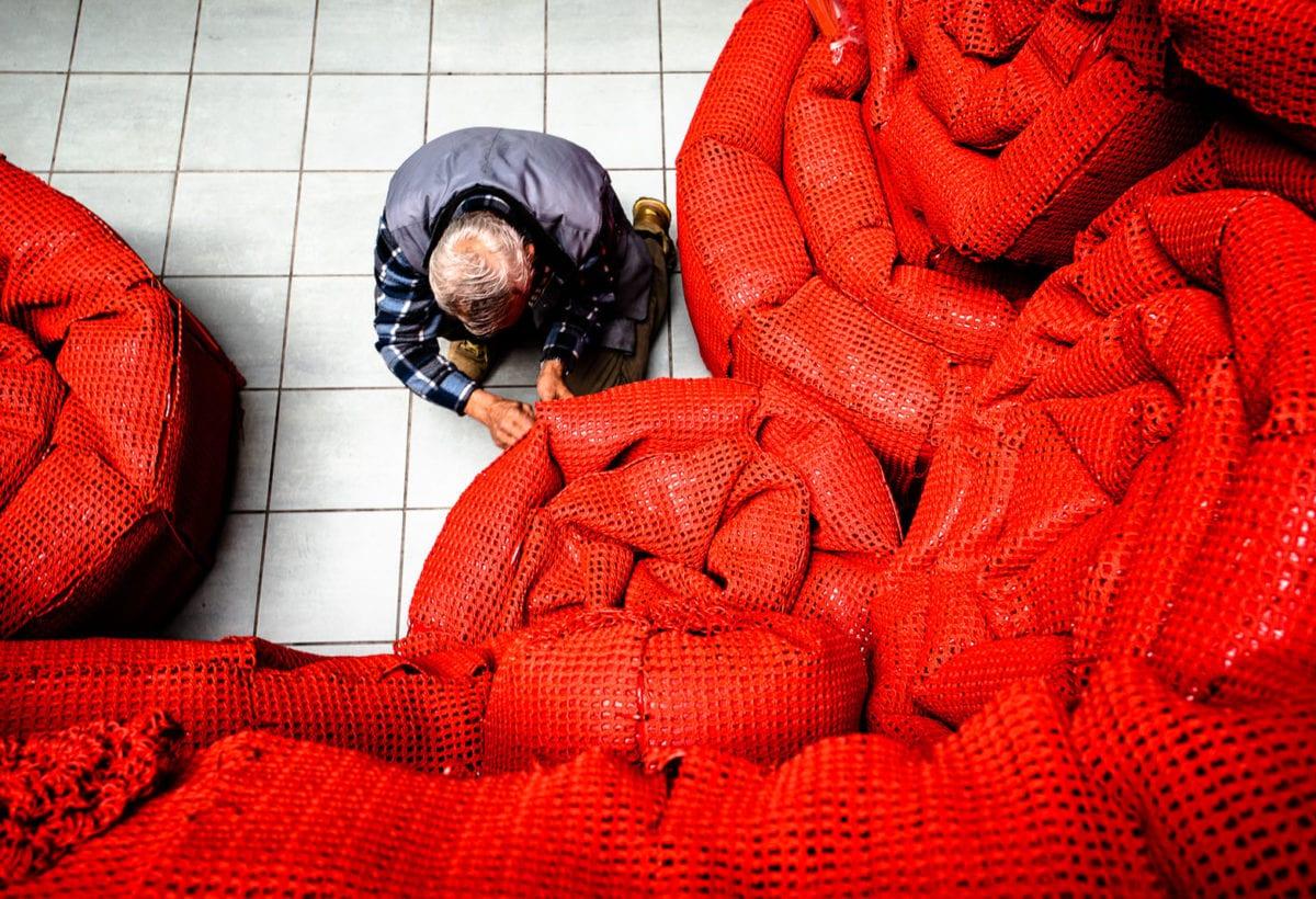 Melissa Campana Crochet 2