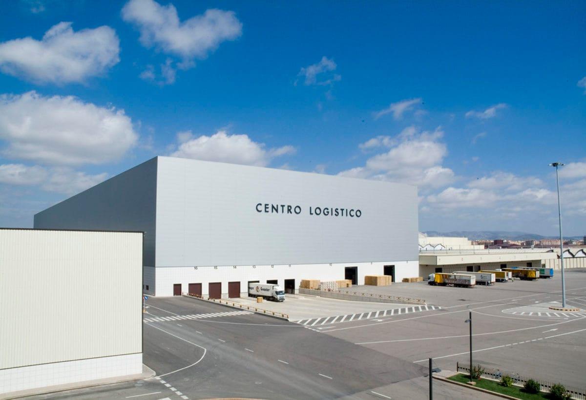 centro logistico02