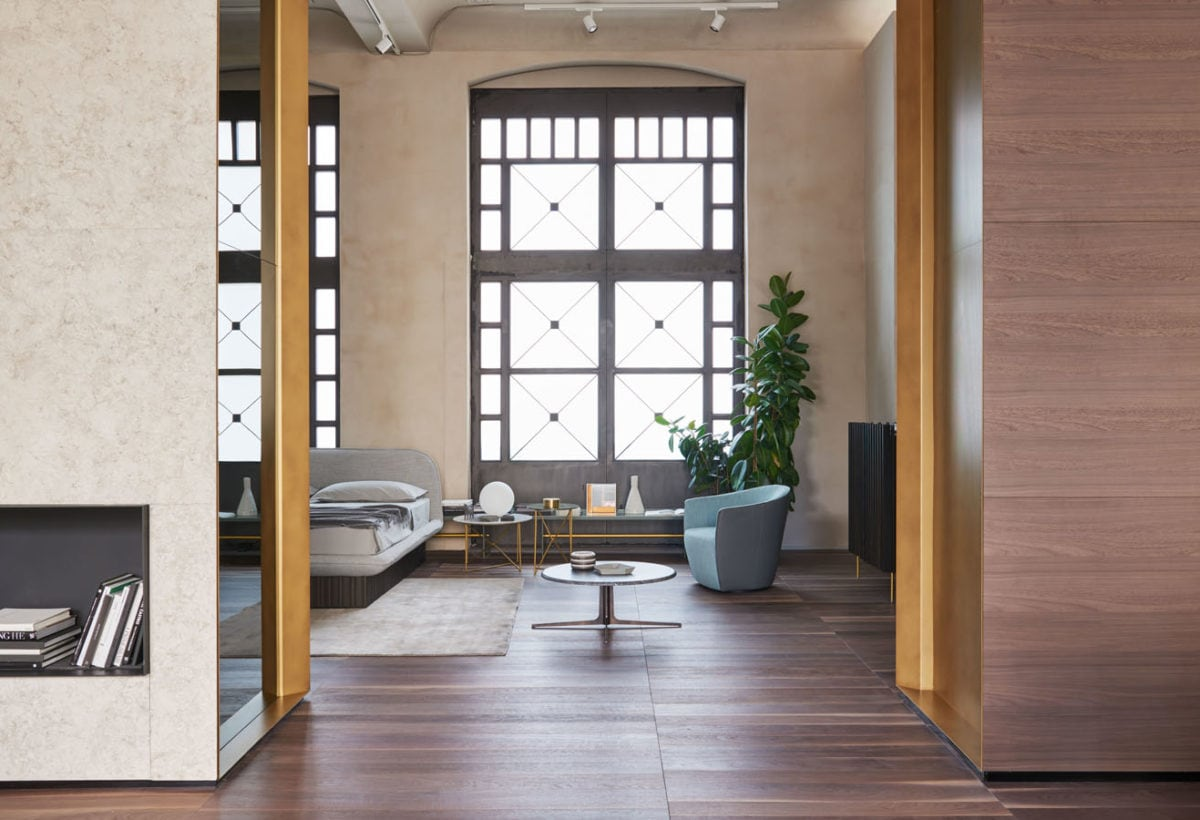 TAILOR_MADE_PRESOTTO_32506
