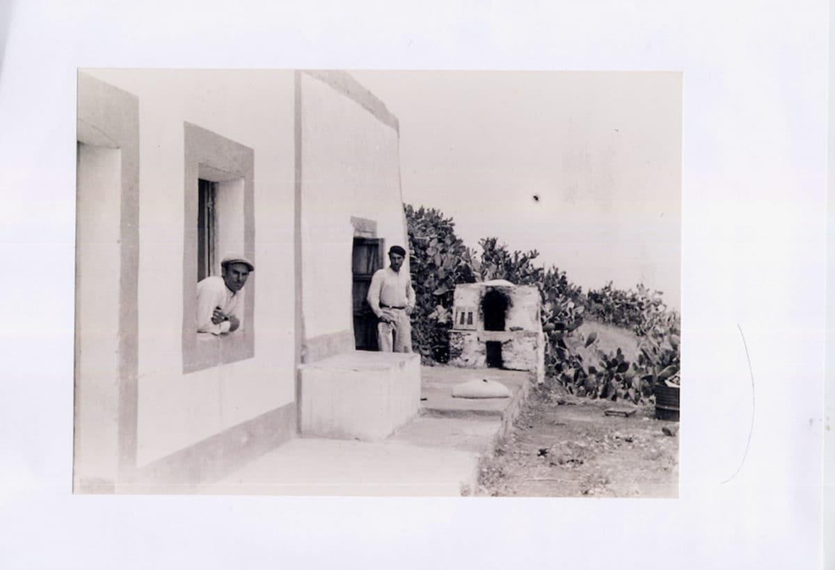 casa anni '50-1