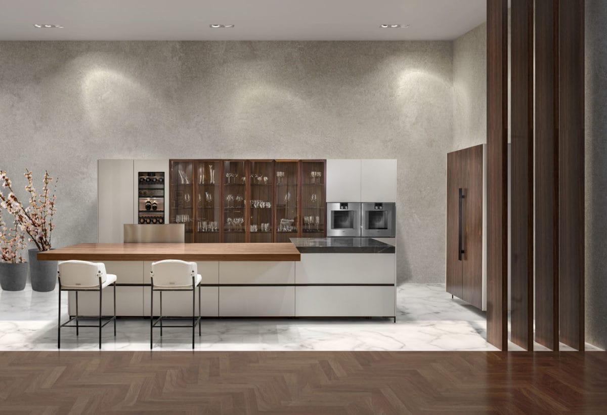 AM_V888_kitchen_2658_bis
