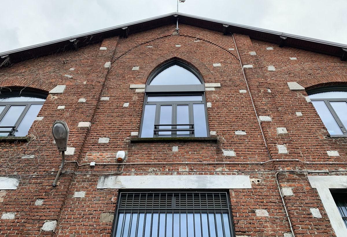Cassina Projects Milano