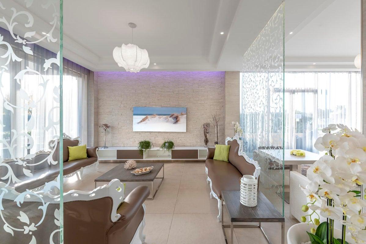 Vimar Hotel Liberty Riccione -0004