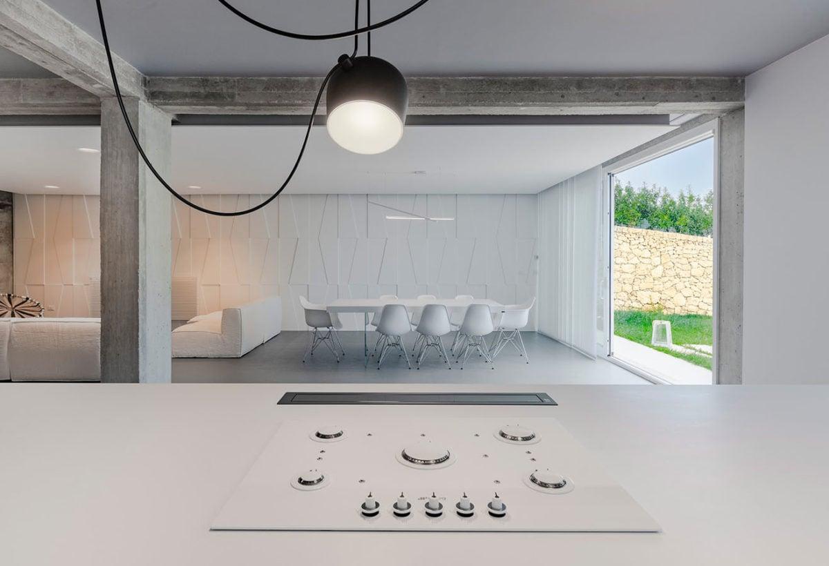 Casa Sn (2)