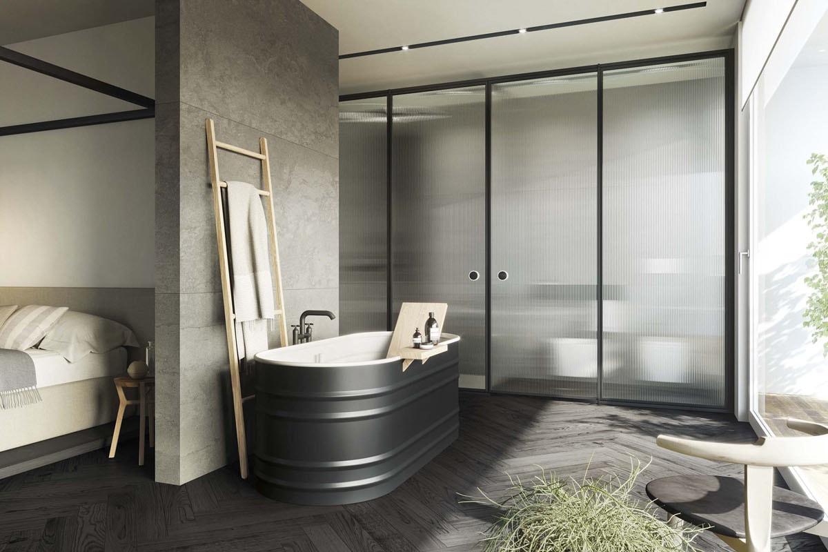 Room 01_03_Suite_Vismaravetro