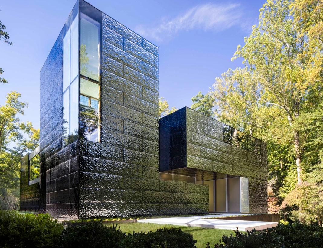 pr. David Jameson Architect_ph. Paul Warchol