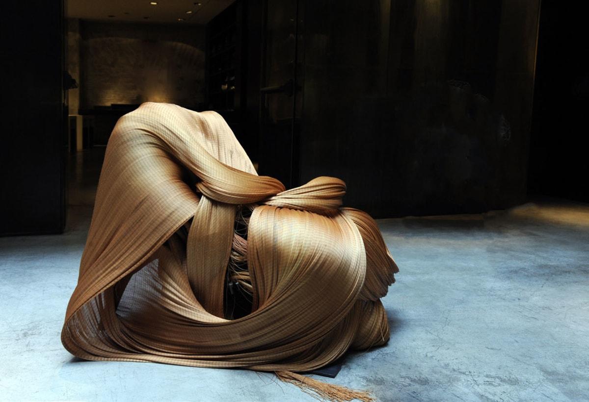 HOMI, Il Salone degli Stili di Vita_Ecosocially by Luca Gnizio_FORDESERT