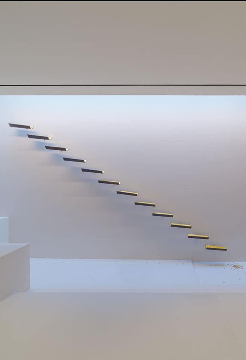 Design versatility