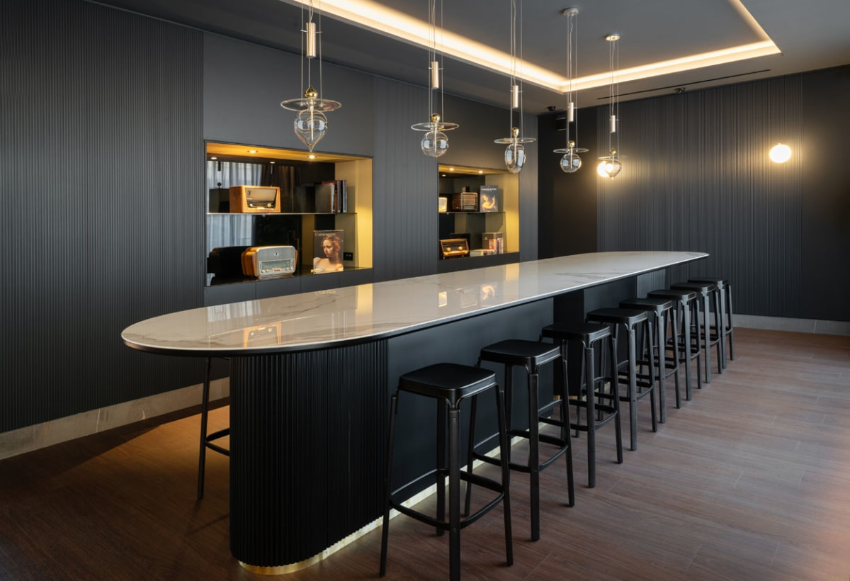 01_Sigma Coatings_La Suite Hotel_Studio Marco Piva_credit Andrea Martiradonna